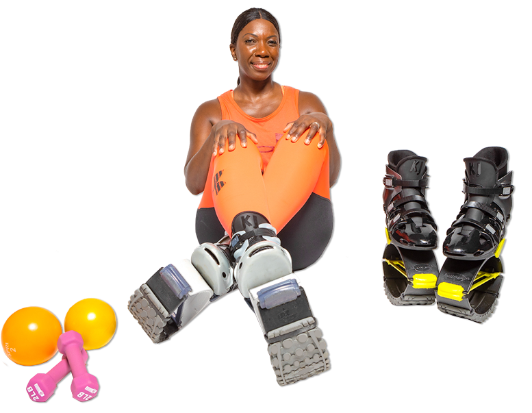 bounce-fitness-class-9-updated
